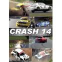 Crash 14