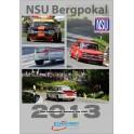 NSU BERGPOKAL 2013