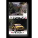 Mont Ventoux 01