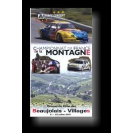 Beaujolais Villages 01