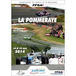 La Pommeraye 2014