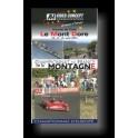 Le Mont Dore 01