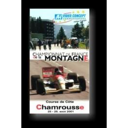 Chamrousse 01