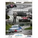 Chamrousse 2014