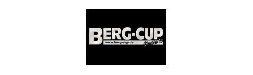 Berg-Cup